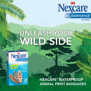170111-Nexcare-Animal-Bandages-Social-PostsImage-1