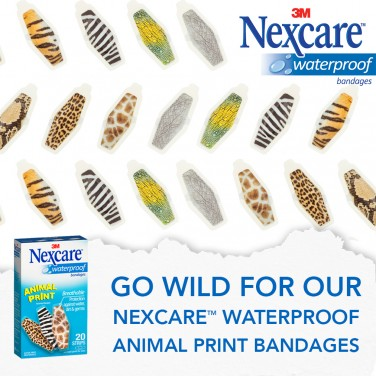 170111-Nexcare-Animal-Bandages-Social-PostsImage-3